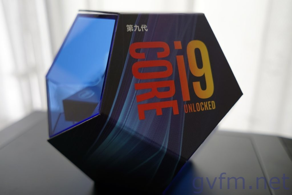 Core-i9-9900k-package