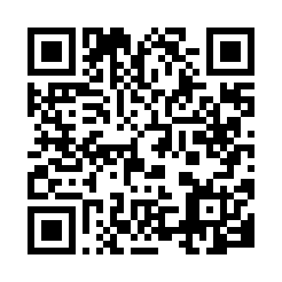 QRコードChrome拡張機能ストア